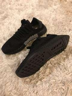 Adidas Women Deerupt Runner 3