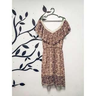 Preloved Chill Dress