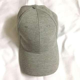 Giordano Baseball Cap