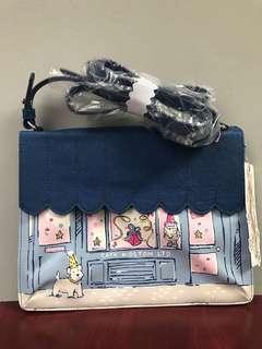 ⭐️CLEARANCE⭐️Cath Kidston Shoulder Bag