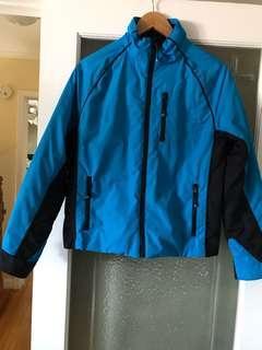 Women's Ralph Lauren Polo Jacket Size M