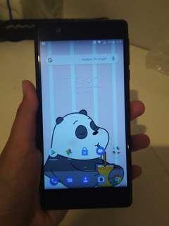Nokia 3 Full Set