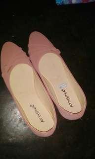 Sepatu flashoes