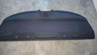 Bmw e36 Sedan Msport speaker cover
