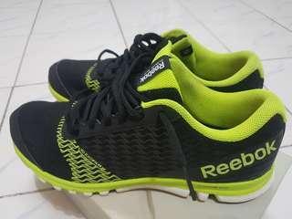 Reebok Sport Shoes