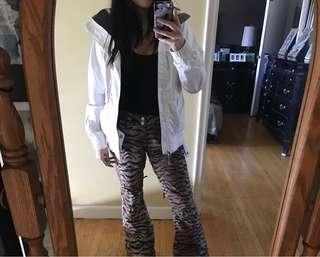 Burton Women's Snowpants Size Small