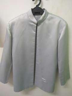 Baju sanding dutchess lelaki