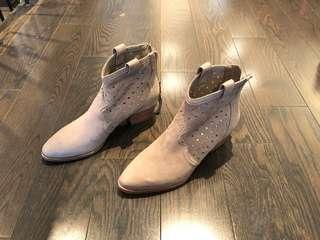 New Sam Edelman Boots Shoes