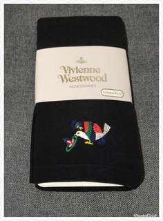 Vivienne Westwood Leggings
