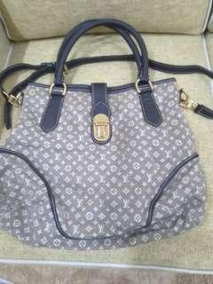Lv sling limited-sale😍😍😍