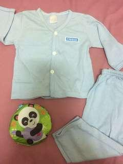 Baby clothes #FreeItem