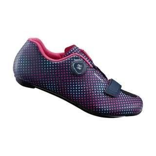 Shimano SH-RP501  Women's BOA Road Shoe