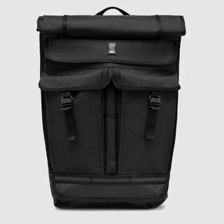 INSTOCK - Chrome Industries Orlov 2.0 Backpack