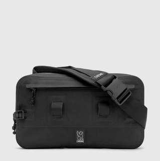 INSTOCK - Chrome Industries Urban Ex Sling Bag