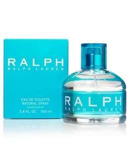 Ralph lauren for women edt