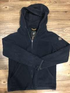 Sweater Timberland Hoodie