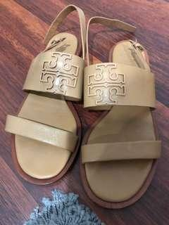 Tory Burch Sandals US 7