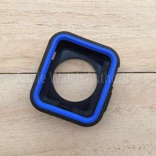 🚚 Bumper/ Protector for Apple Watch