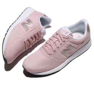 New Balance 休閒鞋 WS215RC B 女鞋 #衣櫃大掃除
