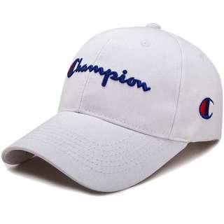 5 colours cap hat 🧢