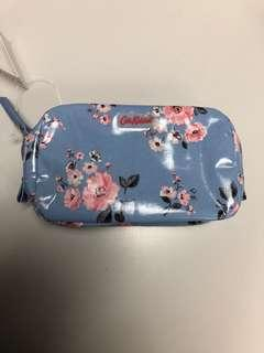 ⭐️CLEARANCE⭐️Cath Kidston Cosmetic Pouch