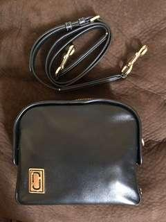 MARC JACOBS Mini Squeeze Bag