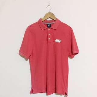 [$30 FOR ALL] Assorted Polo-T Shirt