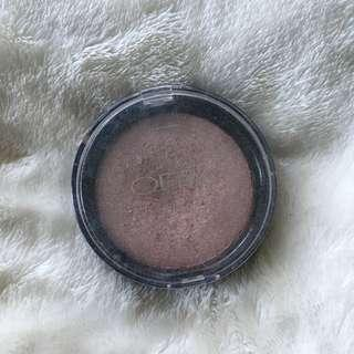 ofra highlighter in you glow girl