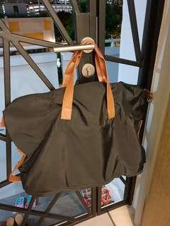 XL Foldable Duffel Bag