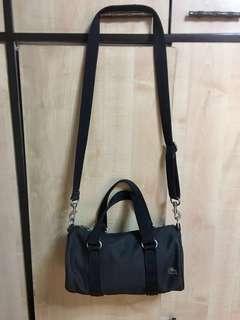 Original Lacoste 2-way bag