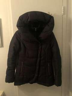 Soia & Kyo Winter Jacket