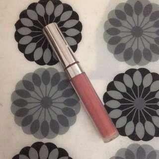 Colourpop Ultra Satin Lip Alyssa Preloved