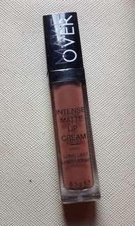[REPRICE] Lipcream Makeover 014 Coco