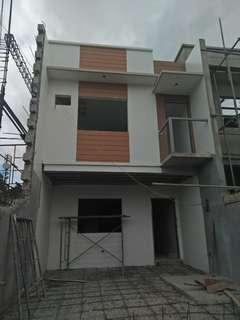 Cainta house and lot