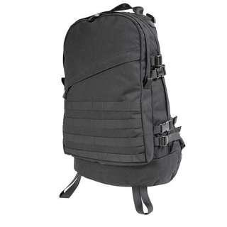 Best Deal! Blackhawk backpack from USA