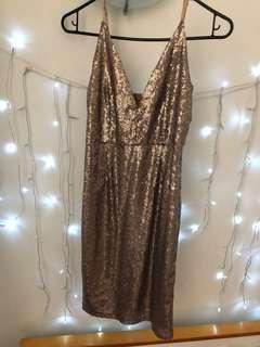 DRESSES TO RENT/BUY