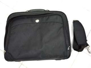 #FEBP55 Dell Laptop Bag (I)