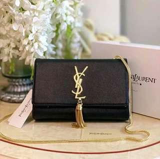 YSL Party Bag