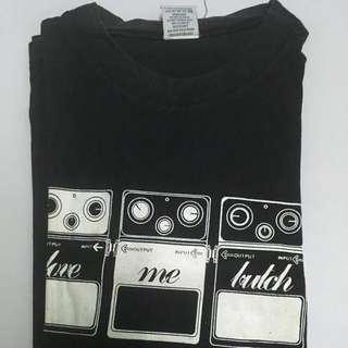 Love Me Butch Tshirt