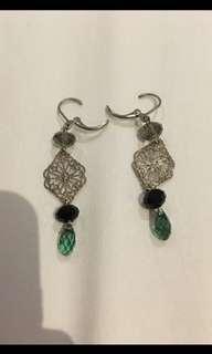 Earrings Anting