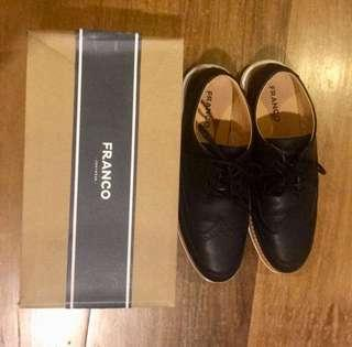 Cole haan inspired shoes