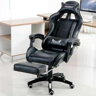 <CNY Sales> Office Chair