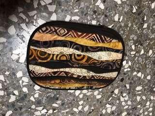 Handbag  handmade