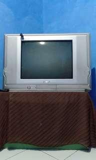 Tv Tabung SHARP