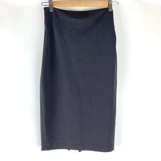 $300 Robert Rodriguez Skirt