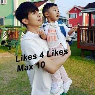 L4L Max 10