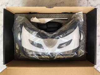 Vastworld VR glasses
