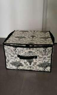 Storage Box -Kotak