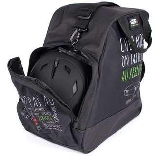 Ski/snowboard Boots Bag