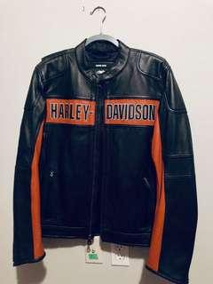 Moto jacket - size M